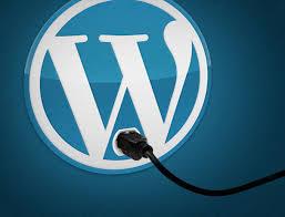 Plugins para comenzar un blog en WordPress