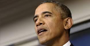 Nueva prueba para el portal web de Obama