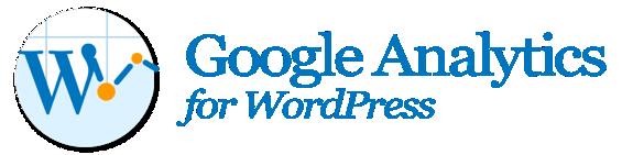 Plugins de estadísticas para WordPress