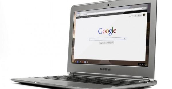 Italia quiere limitar los negocios de Google