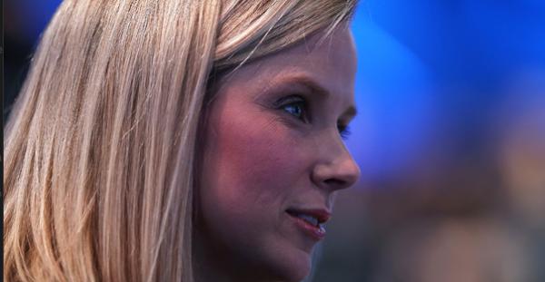 Yahoo! Pide disculpas a sus usuarios