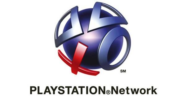 Sony continúa de líder de ventas