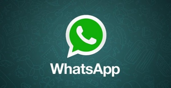 WhatsApp anuncia nuevo récord de usuarios