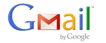 Las novedades del nuevo Gmail 4.7