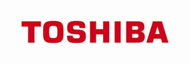 Toshiba lanza cámara dual para dispositivos móviles