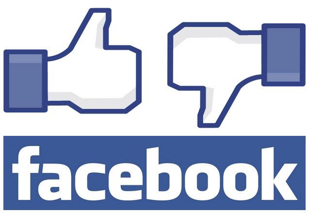Facebook detecta también los mensajes que no llegas a publicar