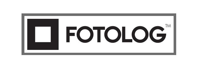 Fotolog, la vida social online antes de Facebook y Twitter