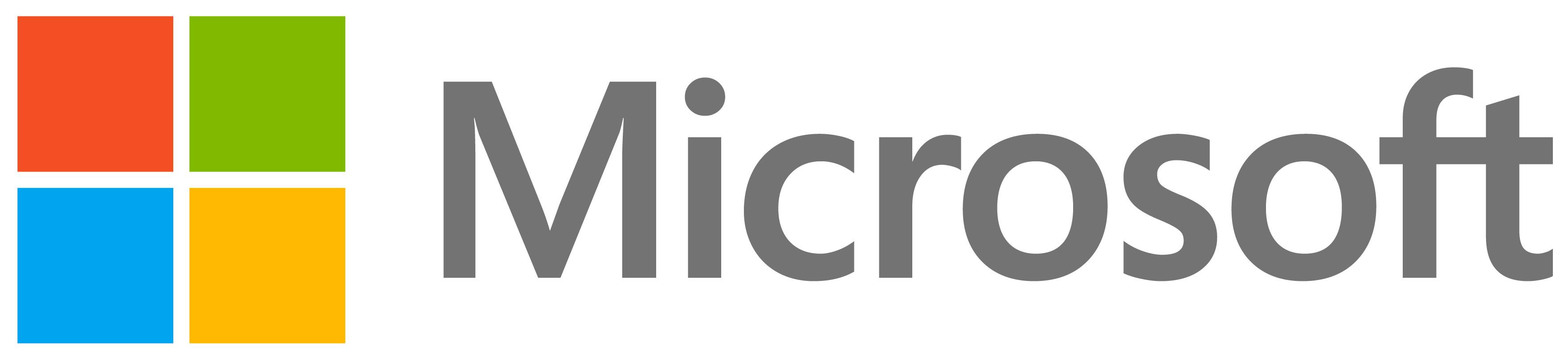 Microsoft regala 20 GB en SkyDrive a los usuarios de Windows Phone