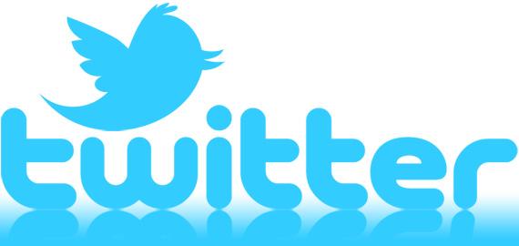 Cómo proteger tu reputación en Twitter