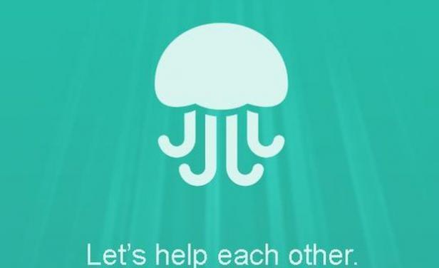 Jelly, la aplicación de preguntas y respuestas del creador de Twitter
