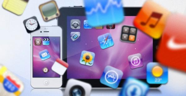Apple devolverá el dinero de compras realizadas por menores