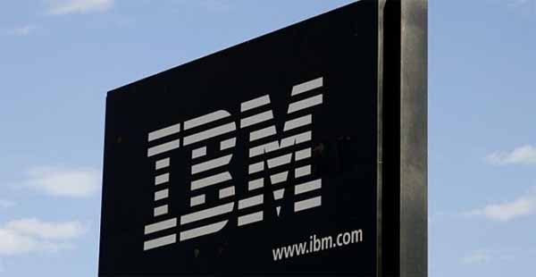 IBM apuesta por la inteligencia artificial