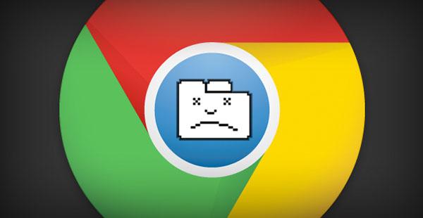 Google retira dos aplicaciones de su navegador