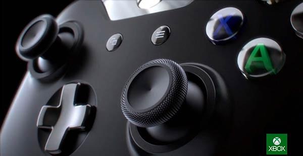 Microsoft anuncia buenos resultados en las ventas de las Xbox