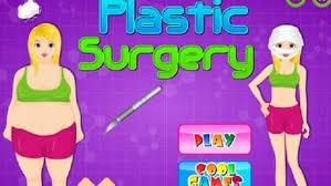 Apple da de baja a una aplicación de niños sobre cirugía estética