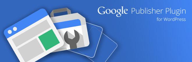 Google lanza su plugin oficial para WordPress