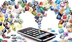 99,99% de las aplicaciones no serán rentables