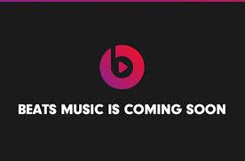 Beats lanza servicio musical y compite con Spotify