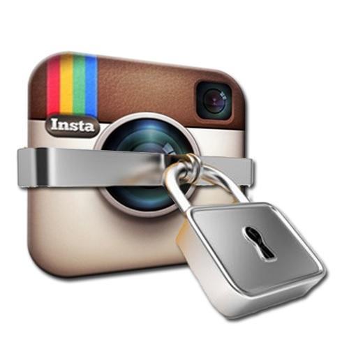 Consejos para aumentar tu seguridad en Instagram