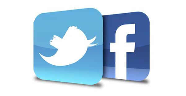 Twitter sale poco rentable en su primer informe