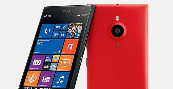 Filtran nuevos datos de Windows Phone 8.1