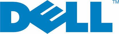 Dell tiene nuevo Vicepresidente Senior y Director de Finanzas
