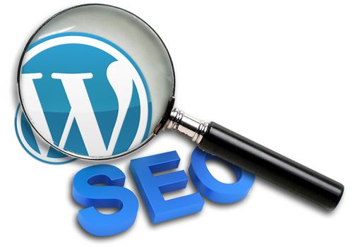 Consejos para mejorar el SEO de tu blog