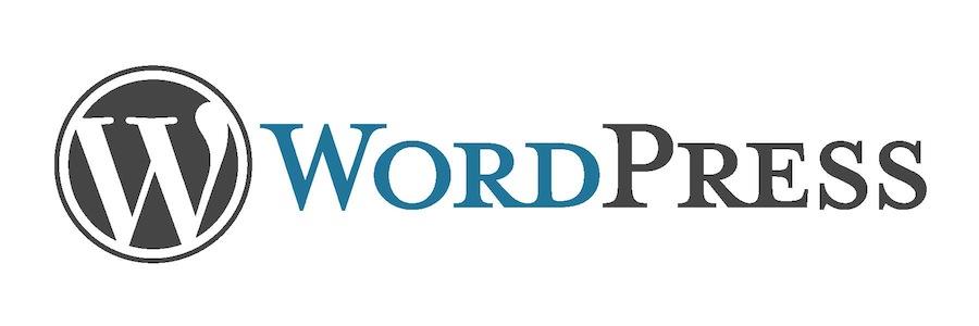 Por qué utilizar WordPress para tu web de empresa