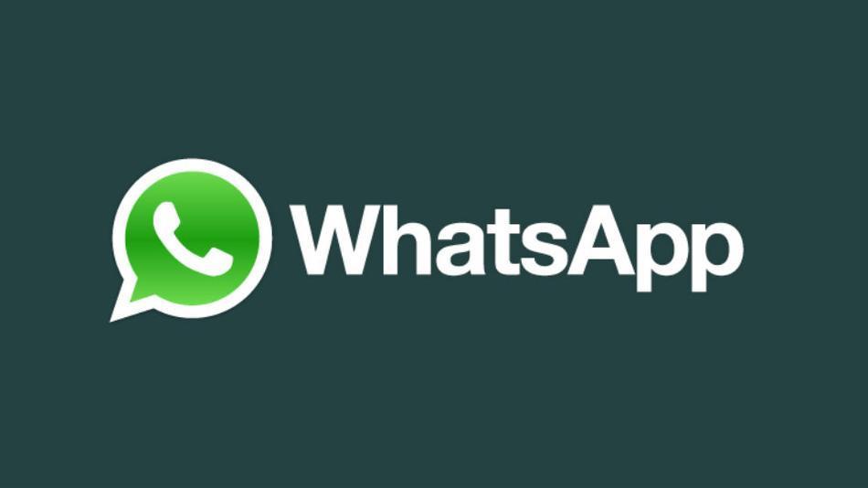 ¡Al fin! WhatsApp permite ocultar última hora de conexión en Android
