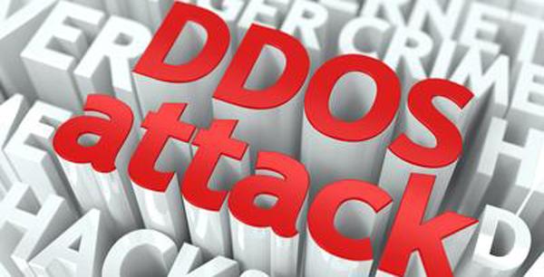 Atacan varios portales webs de la OTAN