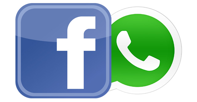 Ya puedes sincronizar Facebook y WhatsApp en iPhone