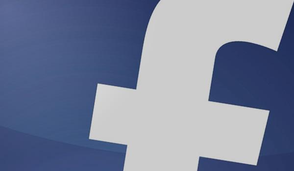 Facebook confirma su nuevo servicio publicitario