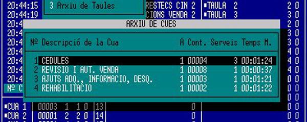 Microsoft libera el código de MS-DOS y Word