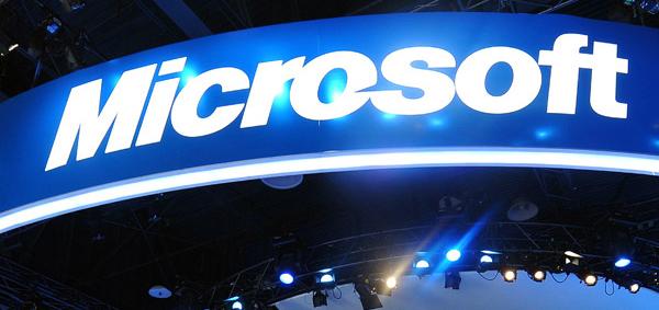 Microsoft justifica sus intrusiones en Hotmail