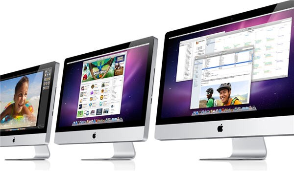 Apple corrige fallo de seguridad de OSX