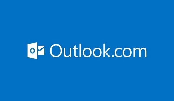 Microsoft activa el servicio de Skype en Outlook