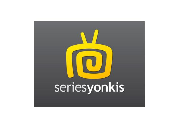 SeriesYonkis bloquea sus enlaces a descargas