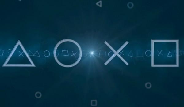 Nuevo record de ventas de la PlayStation 4