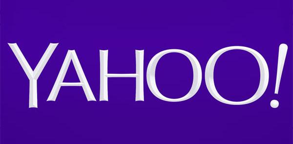 Yahoo! podría lanzar su propio portal de videos