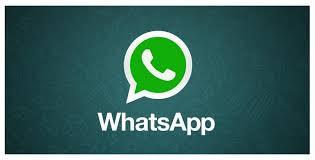 WhatsApp no revelará información personal de usuarios en Facebook