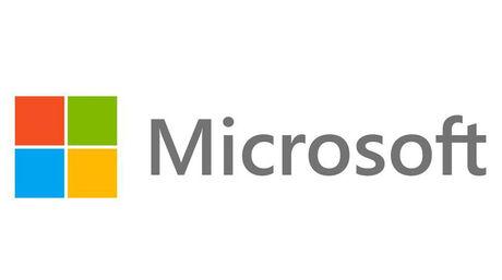 Microsoft dona 10 millones de dólares en software para países de Latinoamérica