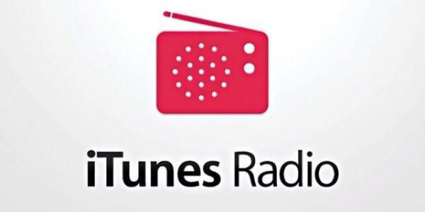iTunes Radio supera a Spotify en EEUU
