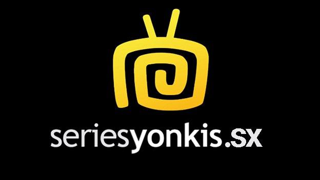 Aparece en la red una copia de SeriesYonkis