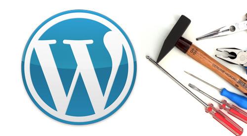 Los mejores plugins de WordPress para un blog de negocios