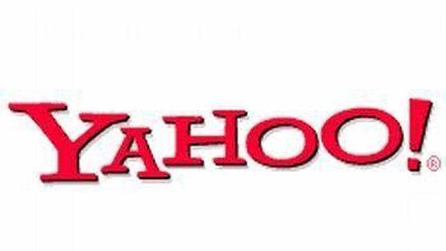 Yahoo! no permitirá el acceso a sus servicios con cuentas de Google y Facebook
