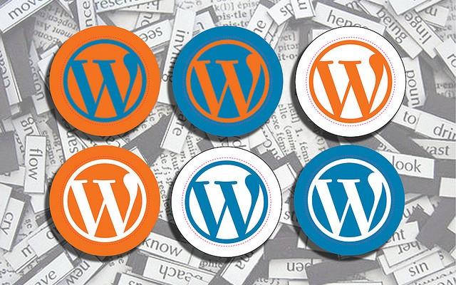 El 22% de las webs de todo el mundo utilizan WordPress
