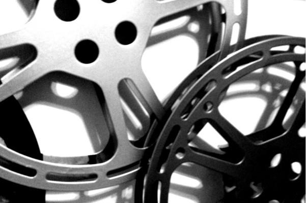 TVStreamCMS, crea tu propio portal de películas en streaming
