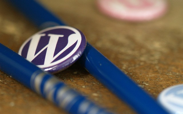 5 interesantes libros sobre WordPress en español