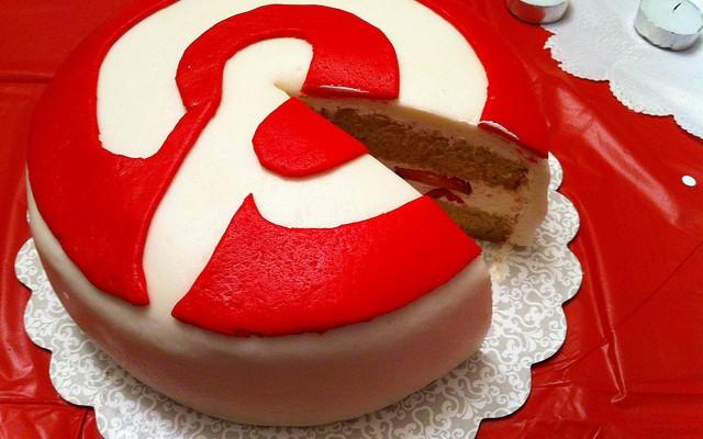 Pinterest presenta Guided Search, su nuevo sistema de búsqueda para móviles