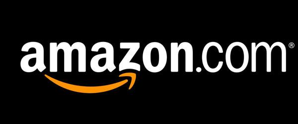 Amazon podría presentar su consola de videojuegos